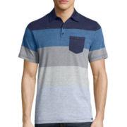 Ocean Current® Short-Sleeve Polo