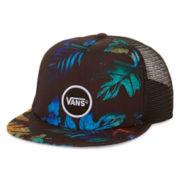 Vans® Kona Kai Hat