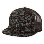 Vans® Anniversary Trucker Hat