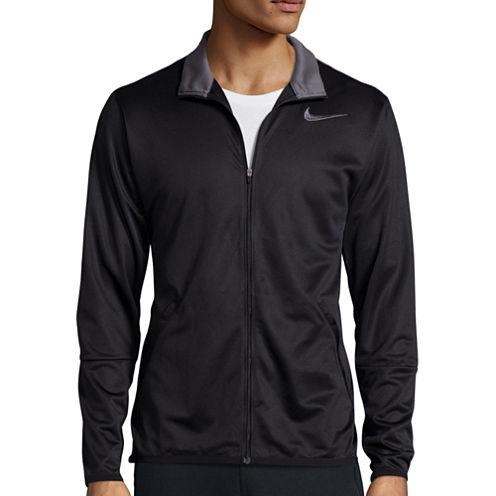 Nike® New Epic Jacket