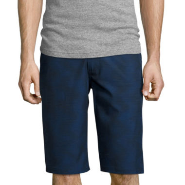 jcpenney.com | Zoo York ® Reign Shorts