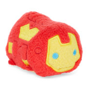 Marvel® Iron Man Tsum Tsum