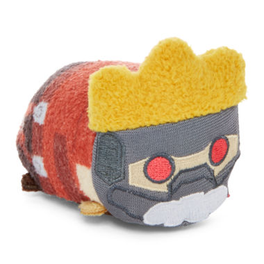 jcpenney.com | Marvel® Star-Lord Tsum Tsum