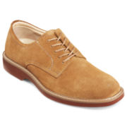 Bass® Pasadena Mens Lace-Up Oxfords