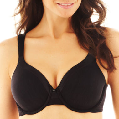 jcpenney.com | Vanity Fair® Illumination® Full-Figure Bra  - 76338