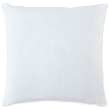 jcpenney.com | Euro Synthetic Pillow Form
