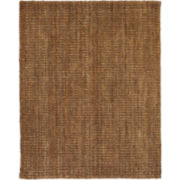 Mira Jute Rectangular Rugs