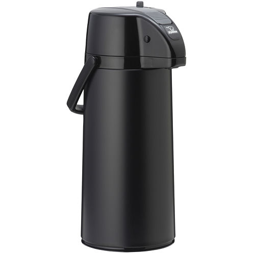 Zojirushi™ Premier Airpot Beverage Dispenser