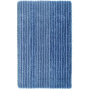 Ridgemont Bath Rug Collection