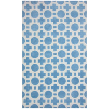 jcpenney.com | Loloi Piper Checkers Rectangular Rug