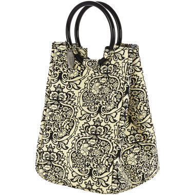 jcpenney.com | Fit & Fresh® Damask Retro Lunch Bag with Ice Pack