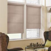 "JCPenney Home™ 1"" Aluminum Horizontal Blinds"