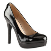 Call It Spring™ Erfurta High Heel Pumps