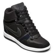 Nike® Force Sky High Womens Basketball Shoes
