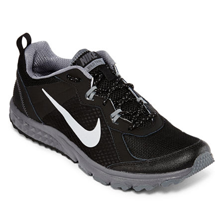 545b2a390d7 UPC 091203978142. ZOOM. UPC 091203978142 has following Product Name  Variations  Nike Men s Wild Trail Training Shoe ...