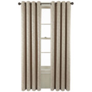 Studio™ Carson Grommet-Top Blackout Curtain Panel