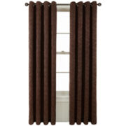 Studio™ Carson Blackout Curtain Panel