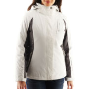 Free Country® 3-in-1 Jacket - Talls