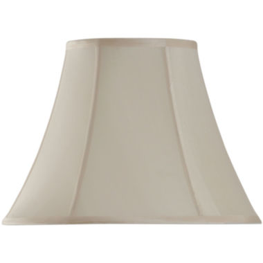 jcpenney.com | JCPenney Home™ Bell Lamp Shade