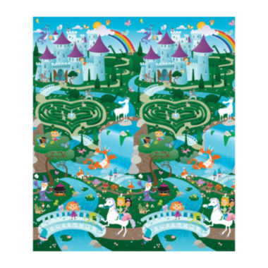 jcpenney.com | Prince Lionheart® playMAT City/Princess