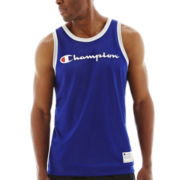 Champion® Reversible Mesh Street Tank