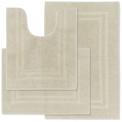 Jcp Rugs Home Decor