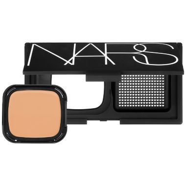 jcpenney.com | NARS Radiant Cream Compact Foundation Refill
