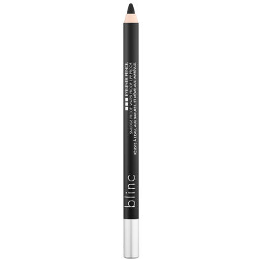 jcpenney.com | Blinc Eyeliner Pencil