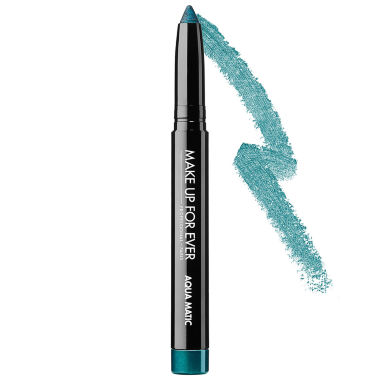 jcpenney.com | MAKE UP FOR EVER Aqua Matic