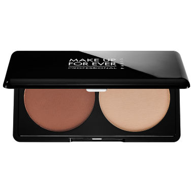 jcpenney.com | MAKE UP FOR EVER Sculpting Kit
