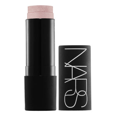 jcpenney.com | NARS The Multiple