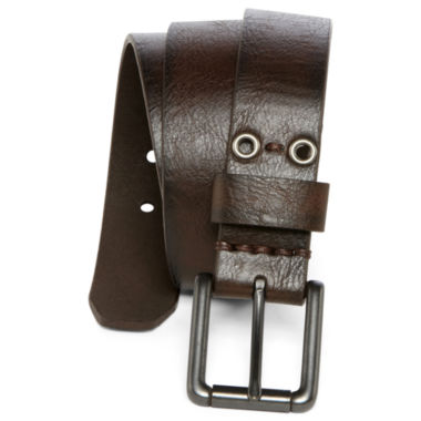 jcpenney.com | Arizona Brown Belt - Boys