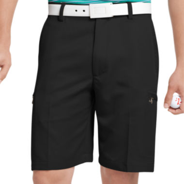 jcpenney.com | IZOD® Golf Cargo Shorts