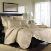 Croscill Classics® Juliet Coverlet and Accessories