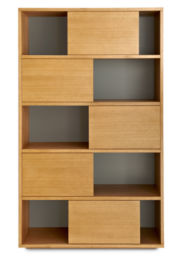 Design by Conran Coridon Storage Cabinet