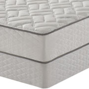 Five Star Edgerton Extra Firm Mattress plus Box Spring