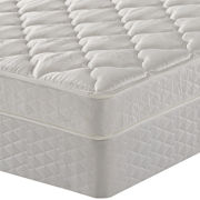 Five Star Callaway Euro-Top Mattress