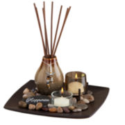 Somerset Reed Diffuser Tray