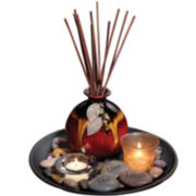 Adele Reed Diffuser Tray