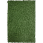 Mohawk Home® Green Turf Indoor/Outdoor Rectangular Rugs