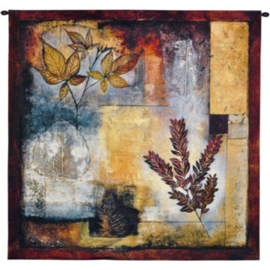 jcpenney.com | Organic Autumn Wall Tapestry