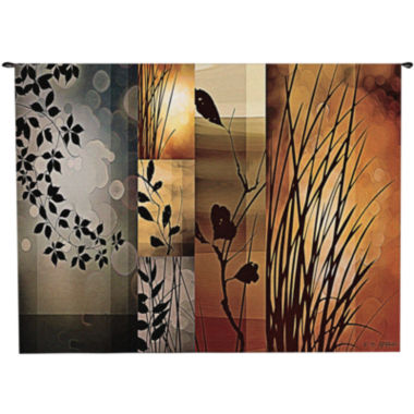 jcpenney.com | Art.com Autumnal Equinox Wall Tapestry