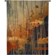 Art.com Superstition Wall Tapestry