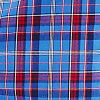Red Blue Plaid