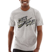 Nike® Just Do It Reverb Tee