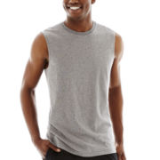 Xersion™ Cotton Muscle Tee