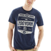 Zoo York® Proof 93 Graphic Tee