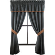 Croscill Classics® Tucson 2-Pack Curtain Panels