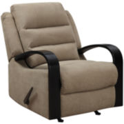 Donolly Recliner