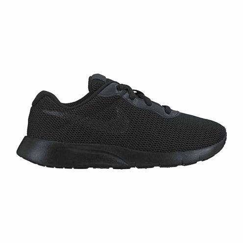 Nike Nike Tanjun Boy's Running Shoes - Little Kids